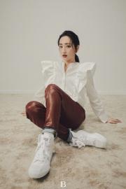 Alice Ko for BLUECHARM April 2020-8