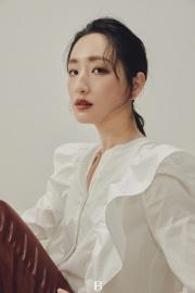 Alice Ko for BLUECHARM April 2020-9