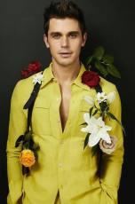 Antoni Porowski DTK Men Spring Summer 2020-6
