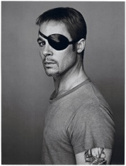 Brad Pitt X Interview Magazine October November 2012-2