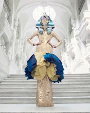 Christian Dior- Desire of Dreams-2