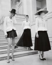 Christian Dior- Desire of Dreams-3