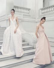 Christian Dior- Desire of Dreams-5