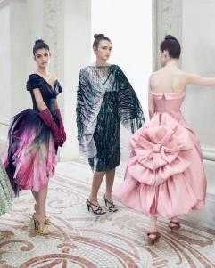 Christian Dior- Desire of Dreams-8
