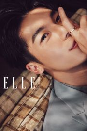 Greg Han ELLE Taiwan April 2020-1