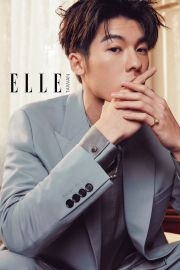 Greg Han ELLE Taiwan April 2020-3