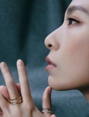 Hebe Tian for Citta Bella Taiwan April 2020-2