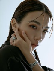 Hebe Tian for Citta Bella Taiwan April 2020-3