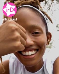 i-D Magazine Special Edition 2020-6