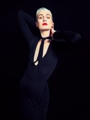 Jean Paul Gaultier Numero France March 2020-12