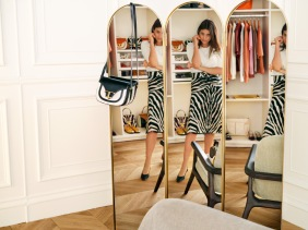 My Tods Closet_Julia Roitfeld8-jpg