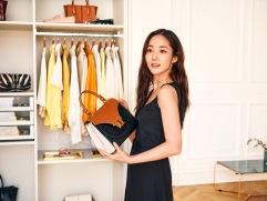 My Tods Closet_Min Young Park6-jpg