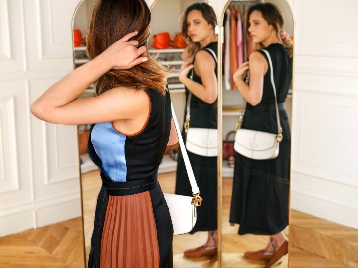 My Tods Closet_Valeria Bilello7-jpg