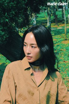 Ning Chang for Marie Claire Taiwan April 2020-5