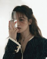 Song Hye-gyo for ELLE Singapore May 2020-11