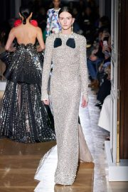 Valentino Spring 2020 Couture Look 66