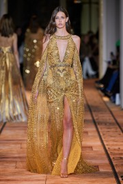 Zuhair Murad Spring 2020 Couture Look 10