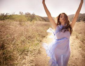 Anna Kendrick for SHAPE June 2020-3