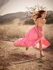 Anna Kendrick for SHAPE June 2020-5