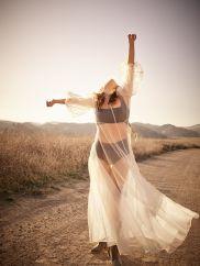 Anna Kendrick for SHAPE June 2020-6