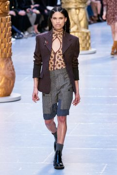 Chloe Fall 2020 Look 20