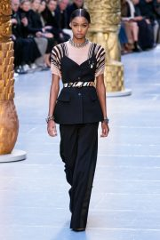 Chloe Fall 2020 Look 37