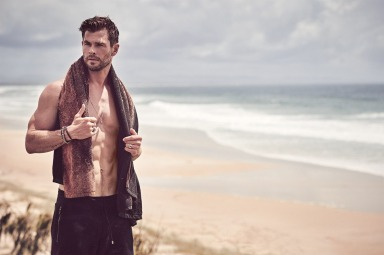 Chris Hemsworth for GQ Australia May June 2020-1