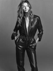 Gisele Bundchen X Vogue Brasil May 2020-3