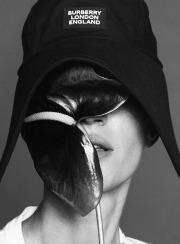 Gisele Bundchen X Vogue Brasil May 2020-4