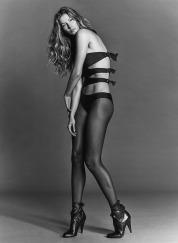 Gisele Bundchen X Vogue Brasil May 2020-5