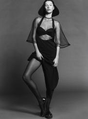 Gisele Bundchen X Vogue Brasil May 2020-6