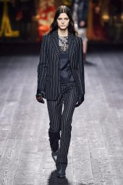 Louis Vuitton Fall 2020 Look 30