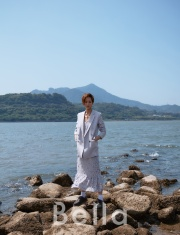 Ning Chang for Citta Bella Taiwan May 2020-10