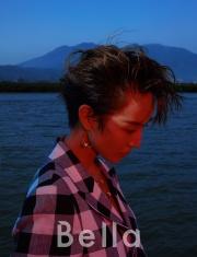 Ning Chang for Citta Bella Taiwan May 2020-12