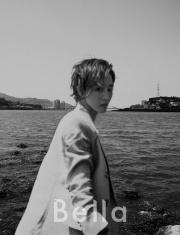 Ning Chang for Citta Bella Taiwan May 2020-3