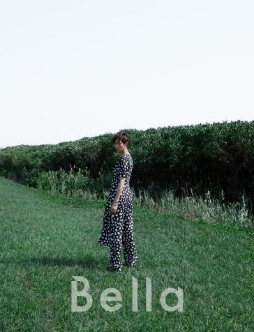 Ning Chang for Citta Bella Taiwan May 2020-9