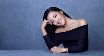 Piaget 2020 Extraordinary Women Campaign-11