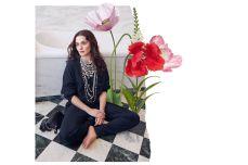 Rachel Weisz for Harper's Bazaar UK June 2020-2