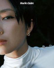 Guei Lun Mei for Marie Claire TaiwanJune 2020 -2