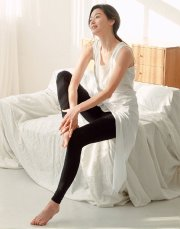 Jeon Ji-hyeon for GIORDANO Spring 2020 Campaign-3