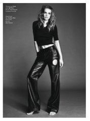 Natalia Vodianova Vogue Hong Kong June 2020-6