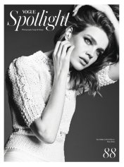 Natalia Vodianova Vogue Hong Kong June 2020-7