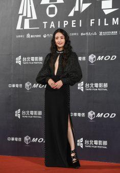 Ariel Lin in Bob Jian-1