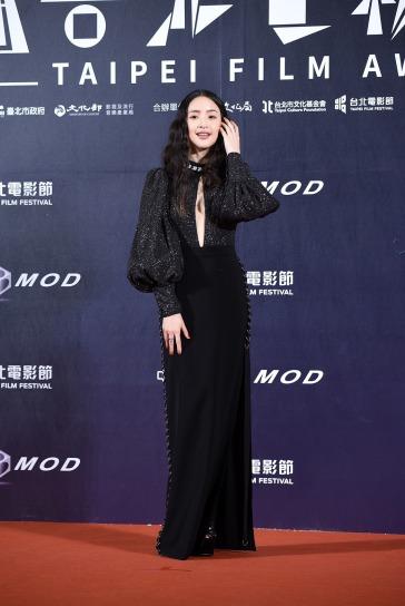 Ariel Lin in Bob Jian-3