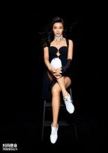 Li Bing Bing for Trends Health July 2020 -3