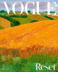 Reset X Vogue UK August 2020-10
