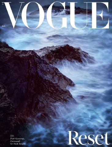 Reset X Vogue UK August 2020-13