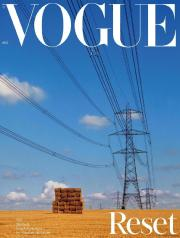 Reset X Vogue UK August 2020-4