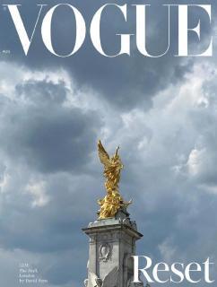 Reset X Vogue UK August 2020-6