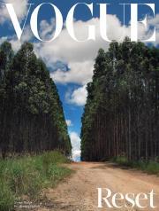 Reset X Vogue UK August 2020-7